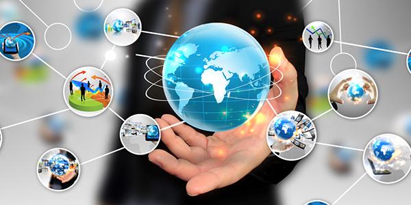 Desenvolvimento de sites, SEO e Marketing Digital   Rio X7 Comunicação