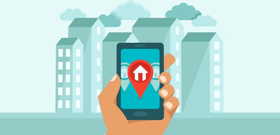 Lojas Virtuais, Sites para Imobiliárias & Marketing | Rio X7 Comunicação