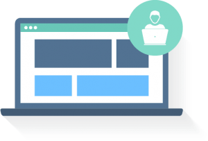 Criação de sites barato - Passo 4